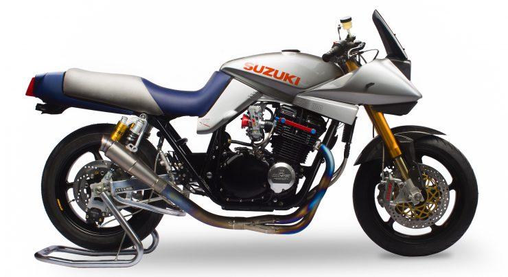 suzuki-katana-11