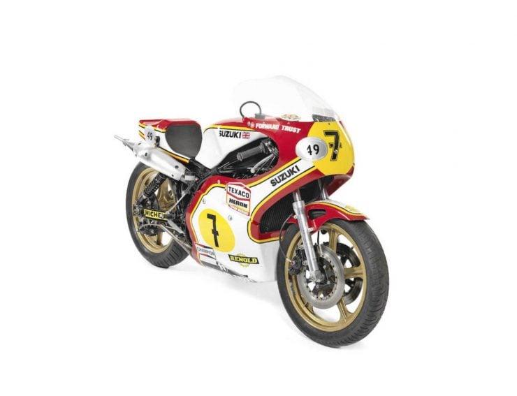 suzuki-rg500-xr14-1