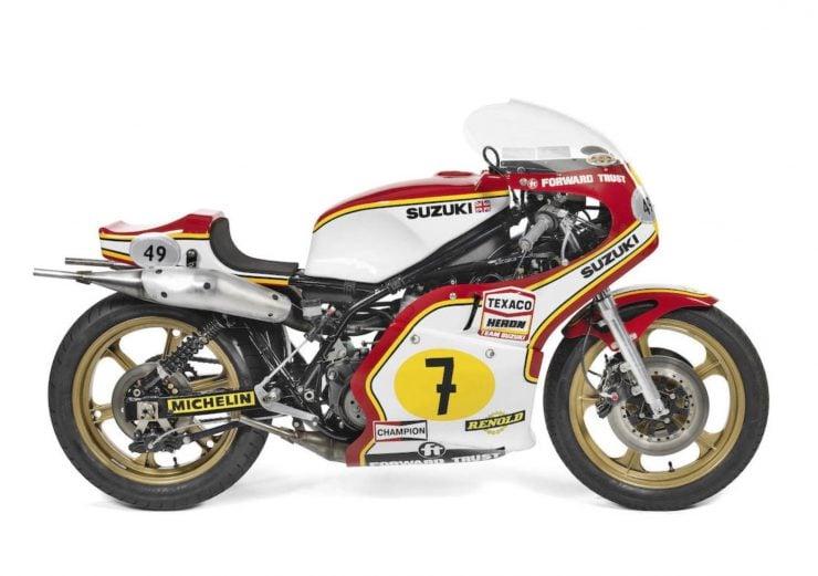 suzuki-rg500-xr14