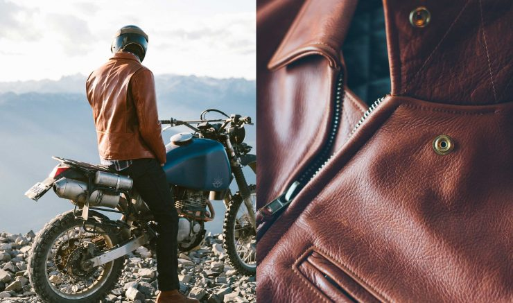 taylor-stitch-whiskey-steerhide-moto-jacket-3