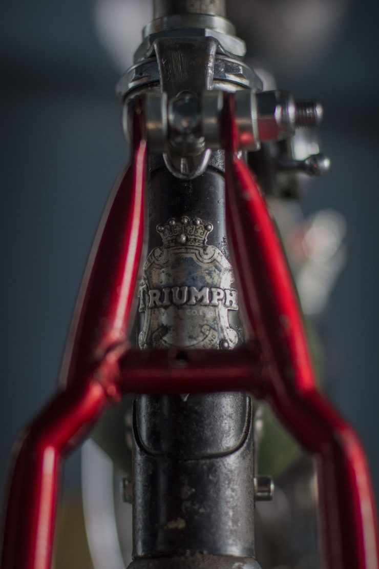 triumph-board-track-motorcycle-2