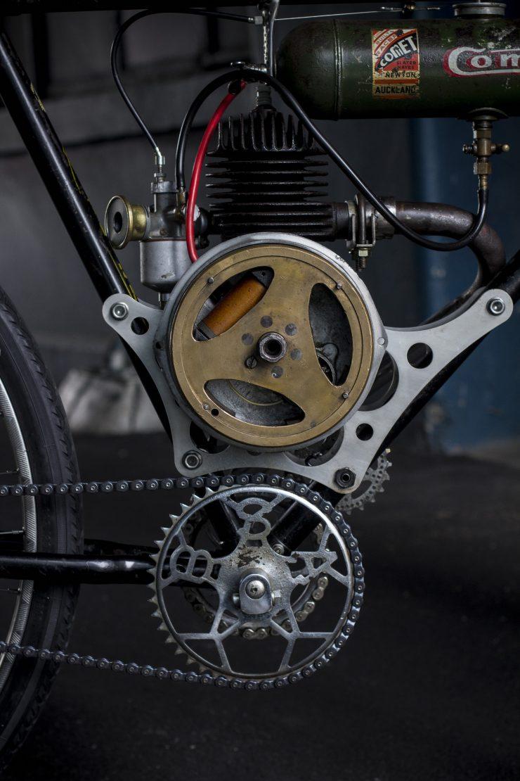 triumph-board-track-motorcycle-7