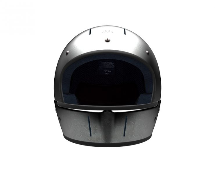veldt-motorcycle-helmets-2
