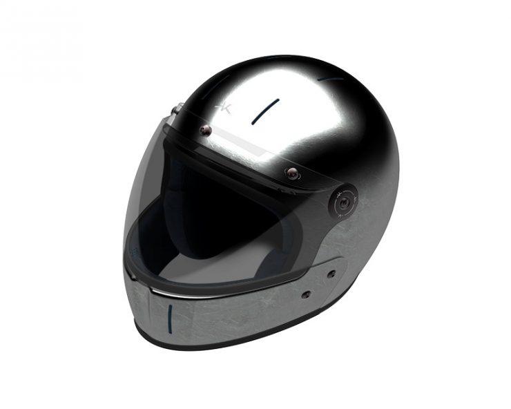 veldt-motorcycle-helmets-3