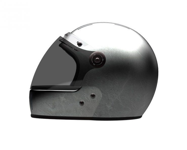 veldt-motorcycle-helmets-4