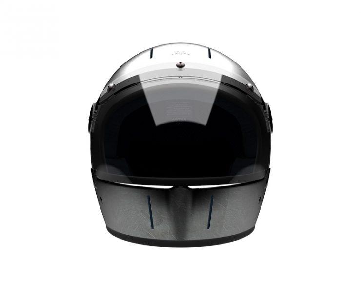 veldt-motorcycle-helmets-5