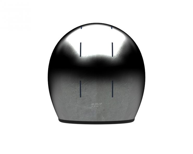 veldt-motorcycle-helmets