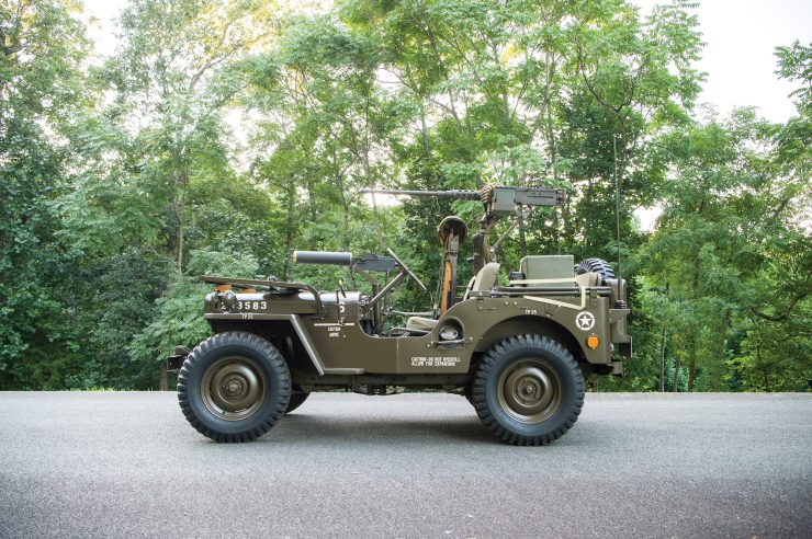 willys-jeep-1