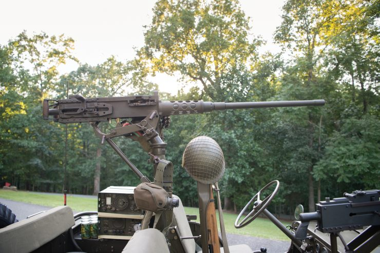 willys-jeep-10