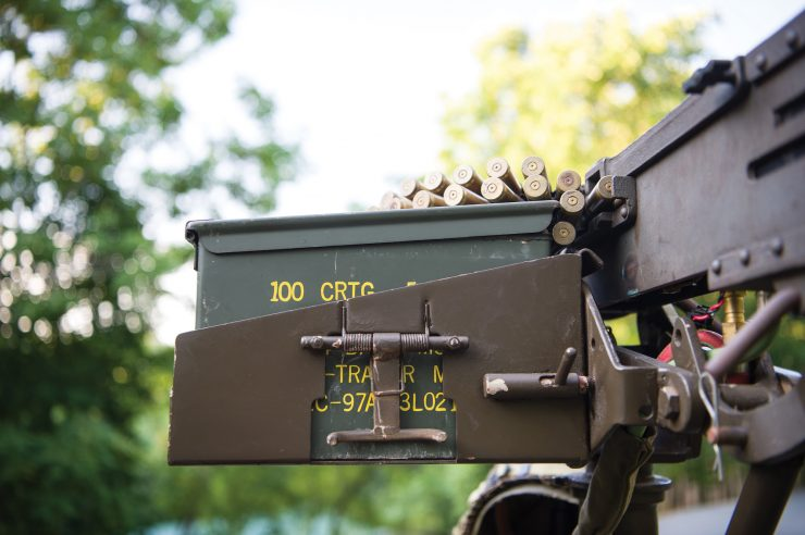 willys-jeep-15