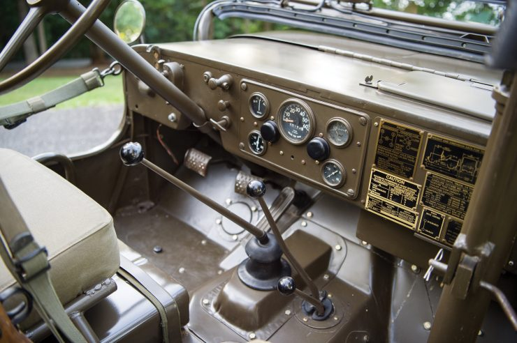 willys-jeep-18