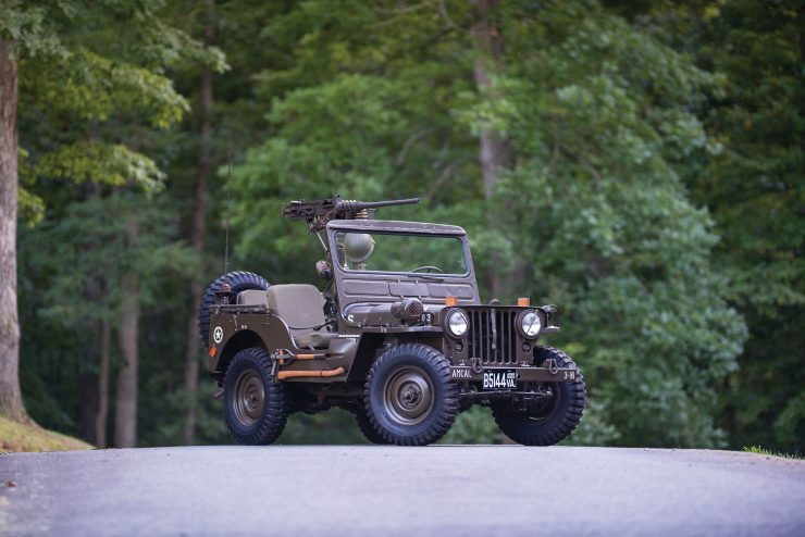 willys-jeep-19