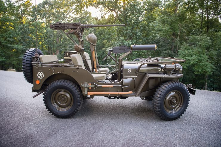 willys-jeep-20