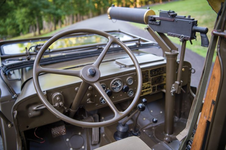 willys-jeep-3