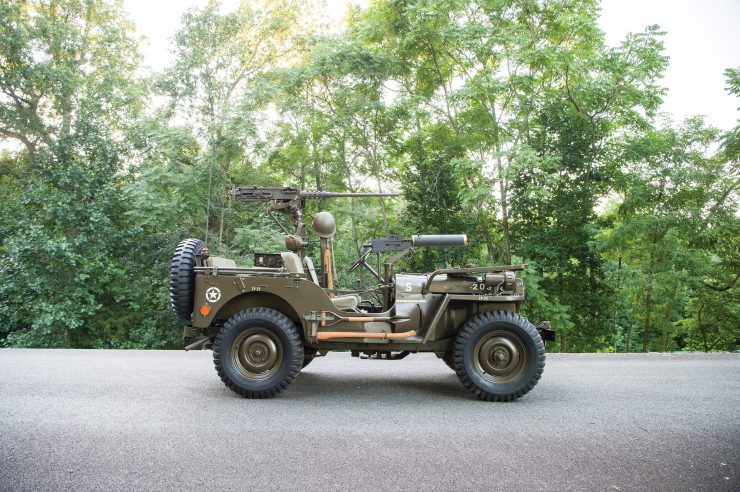 willys-jeep-4