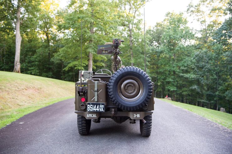 willys-jeep-6