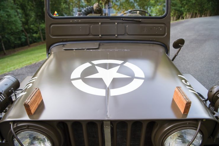 willys-jeep-7