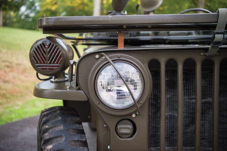 willys-jeep-8
