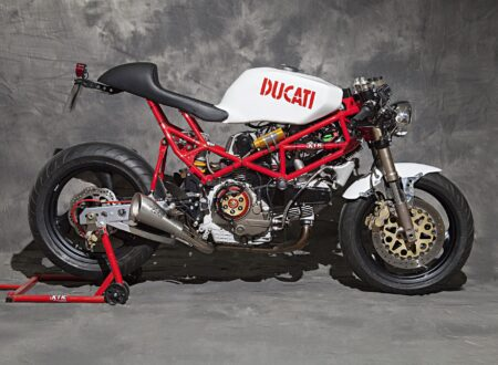 custom ducati motorcycle 1 450x330