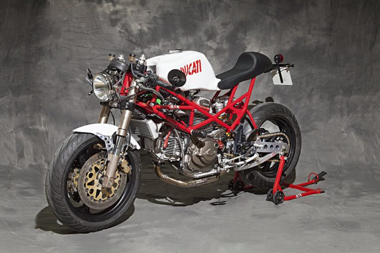 custom-ducati-motorcycle-18