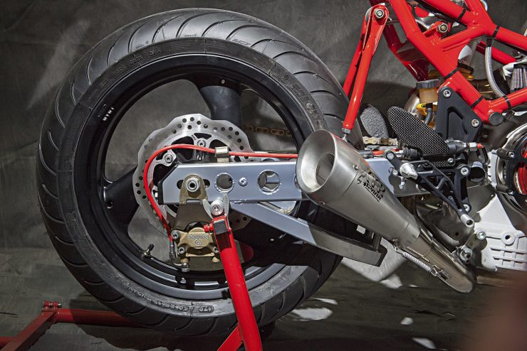 custom-ducati-motorcycle-6