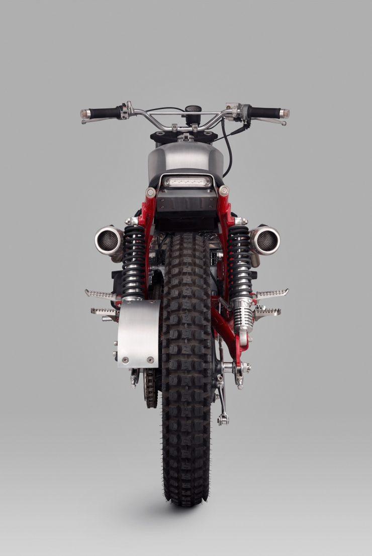 honda-cb650-1