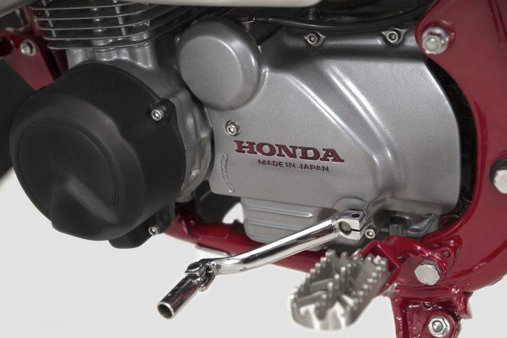honda-cb650-10