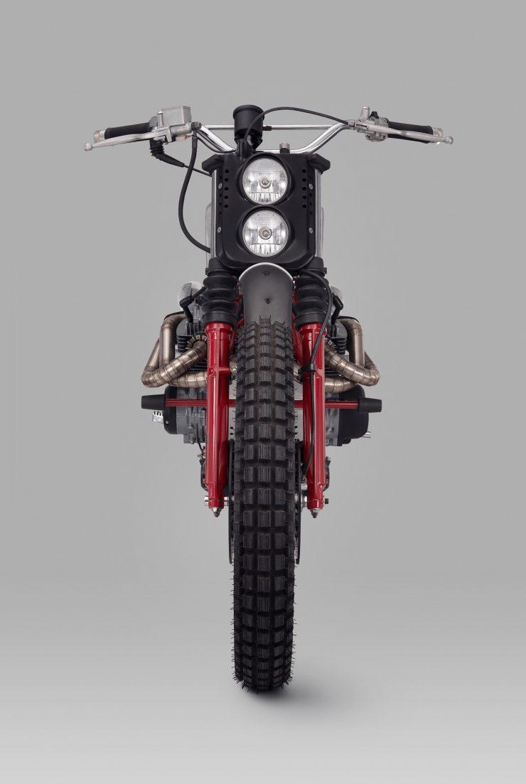 honda-cb650-2