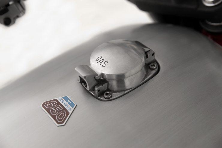 honda-cb650-22