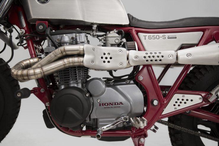 honda-cb650-23