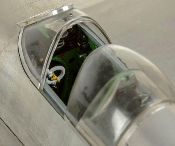 aluminium-spitfire-1