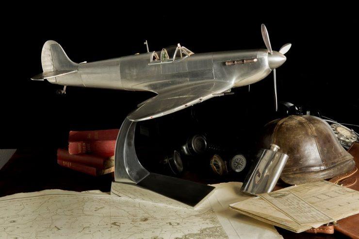 aluminium-spitfire-2