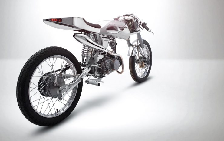 bandit-9-custom-motorcycle-10