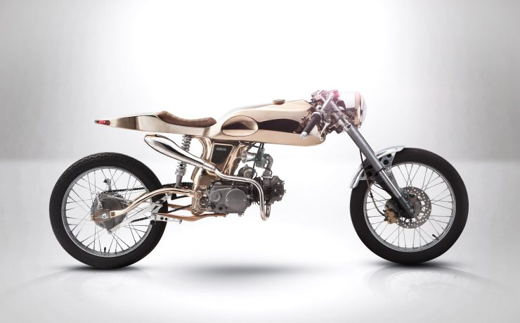bandit-9-custom-motorcycle-3