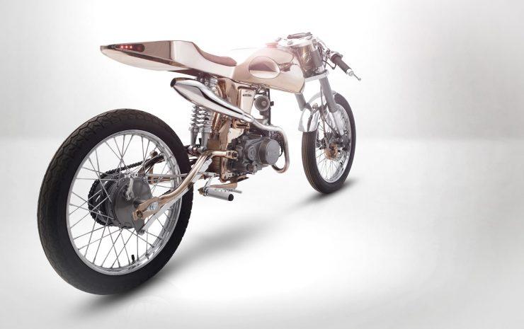 bandit-9-custom-motorcycle-4