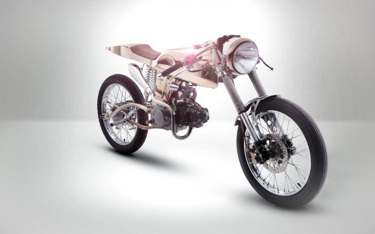 bandit-9-custom-motorcycle-5