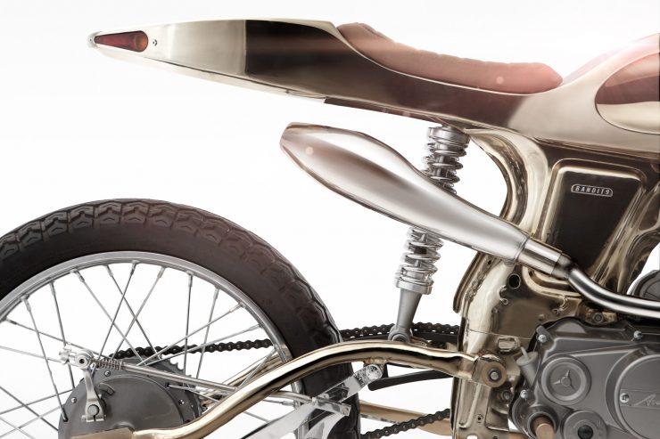 bandit-9-custom-motorcycle-6