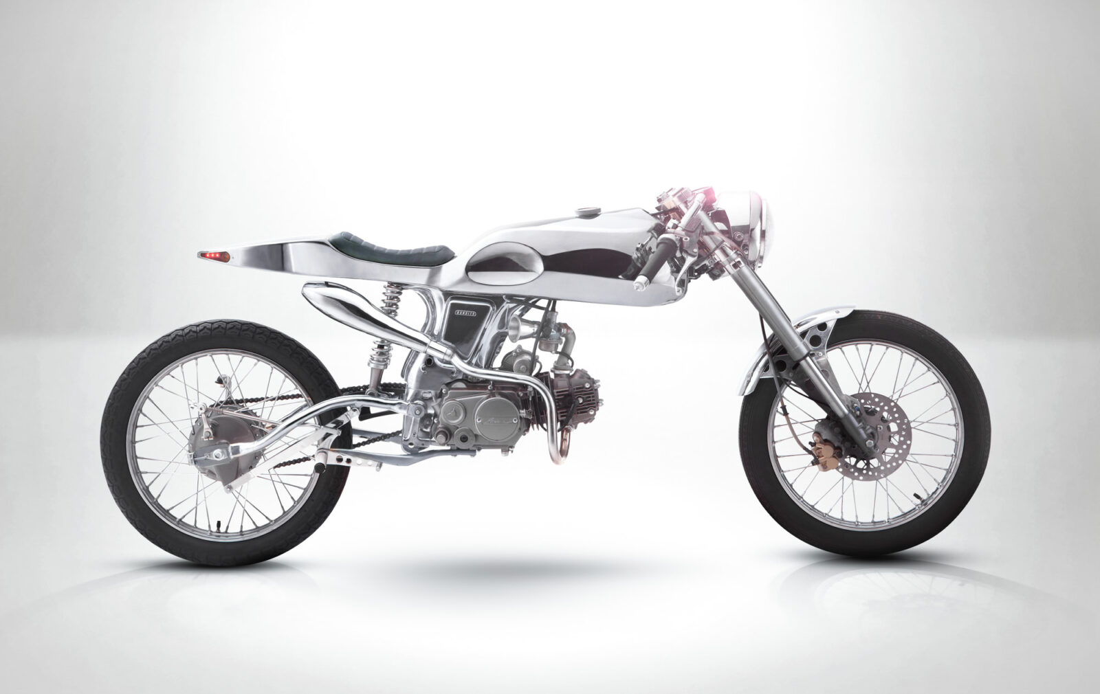 Bandit 9 Custom Motorcycle 9 1600x1010 - Bandit 9 EDEN