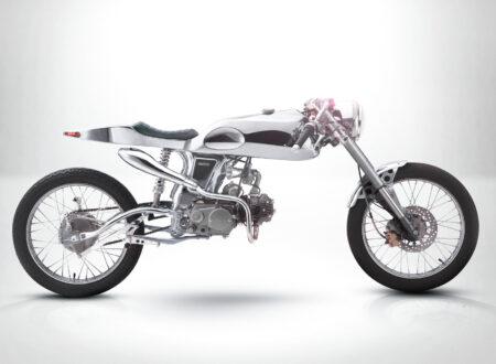 Bandit 9 Custom Motorcycle 9 450x330 - Bandit 9 EDEN