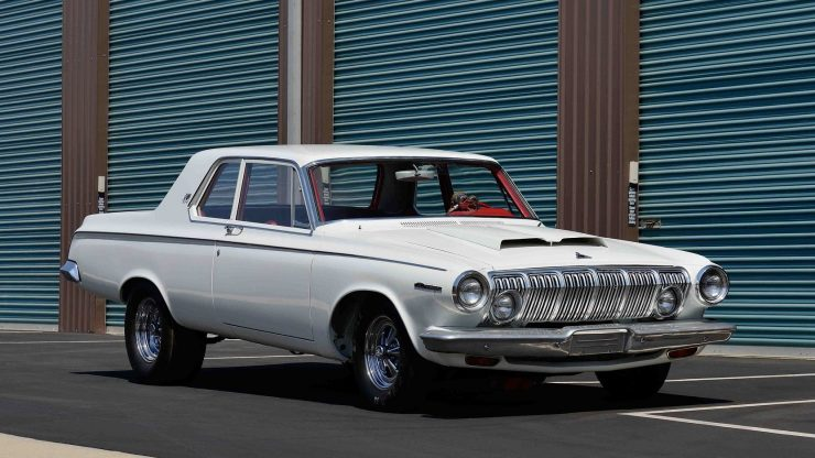 dodge-lightweight-330-11