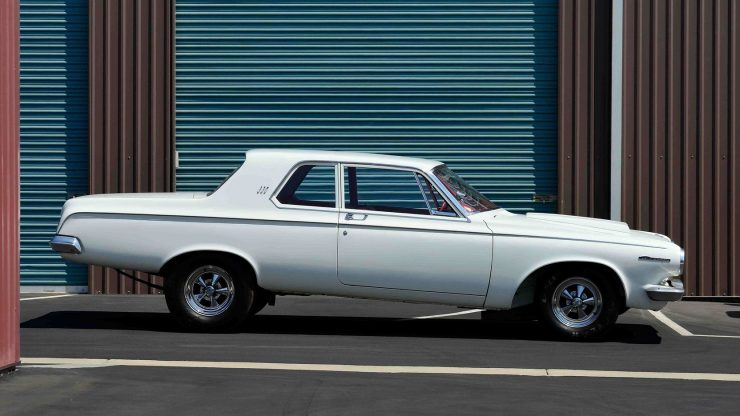dodge-lightweight-330-7