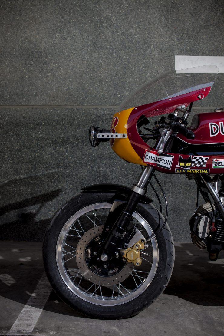 ducati-860-gt-13