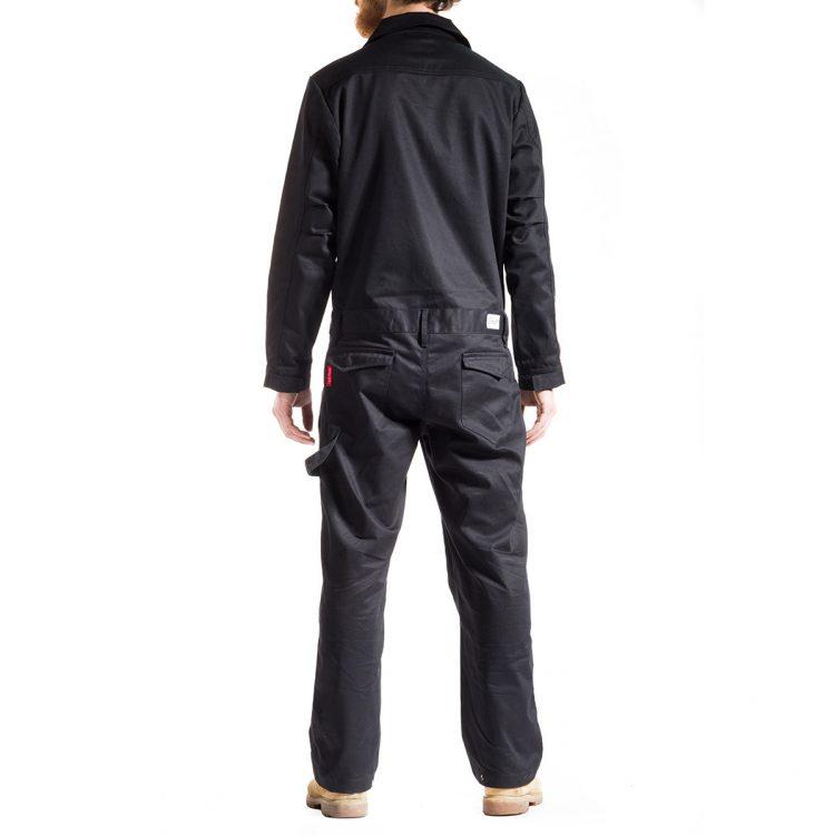 earnest-co-black-bancho-overalls-1