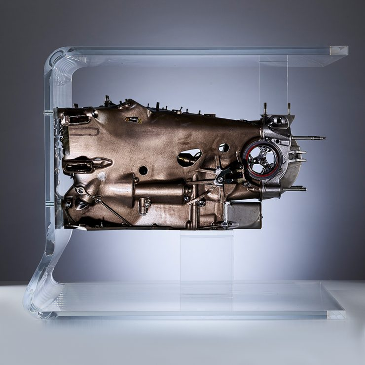 formula-1-gearbox-coffee-table