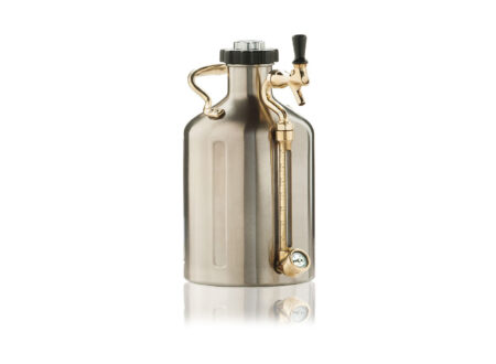 GrowlerWerks uKeg 450x330