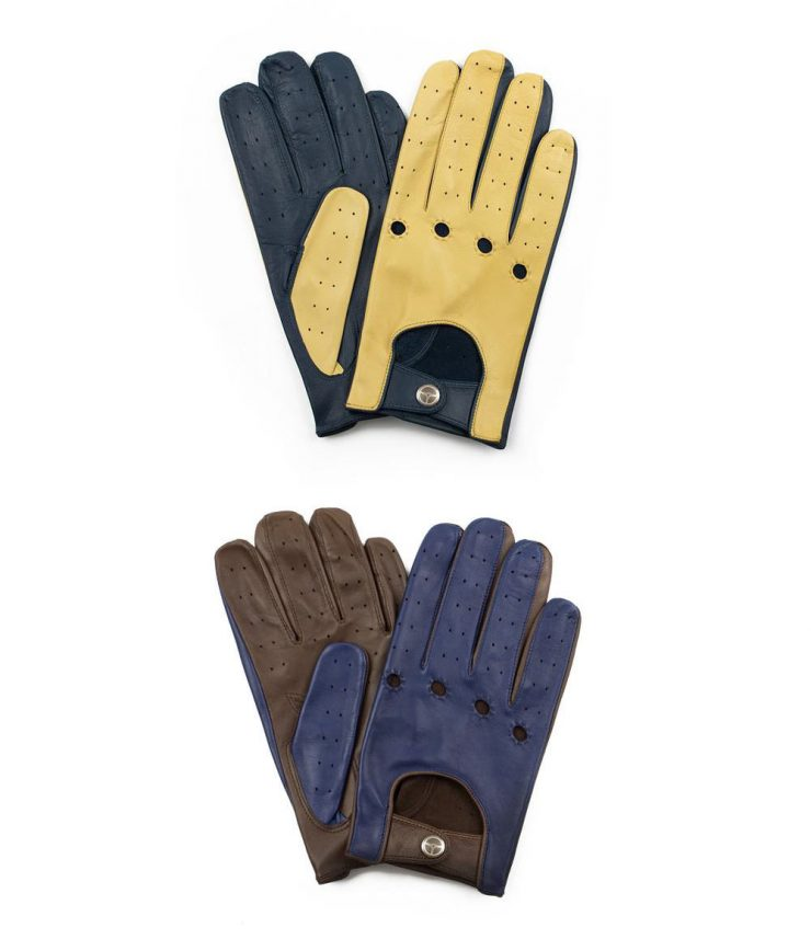 heritage-driving-gloves-1
