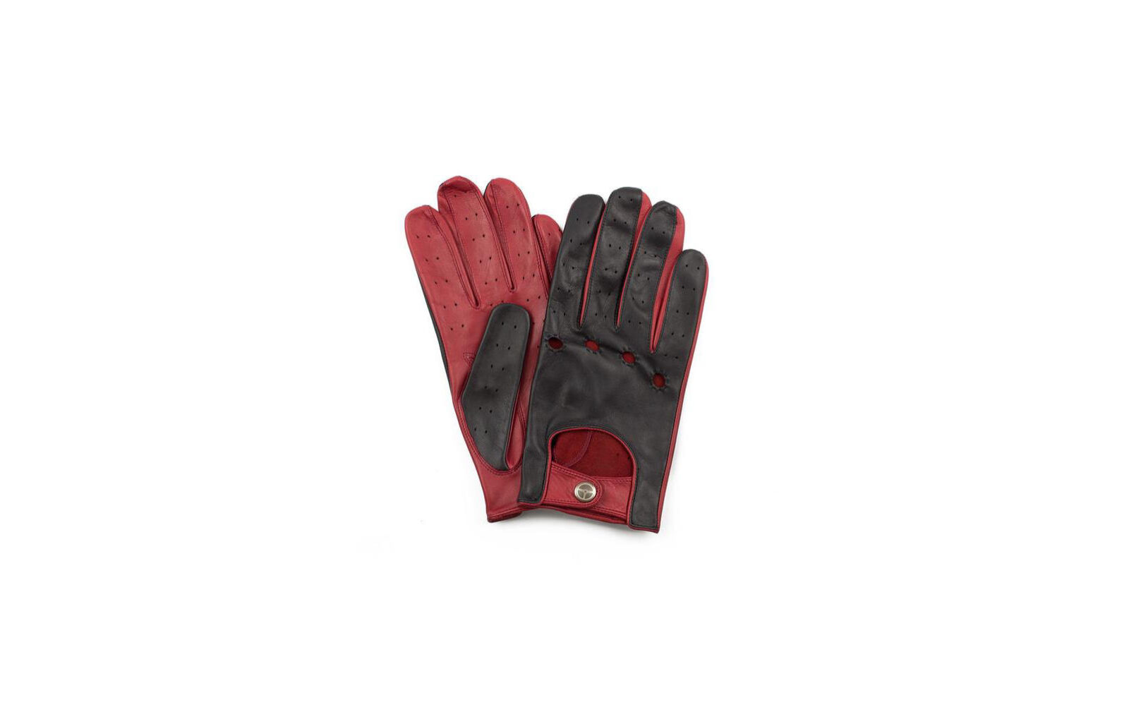Heritage Driving Gloves 1600x999 - Outlierman Heritage Driving Gloves