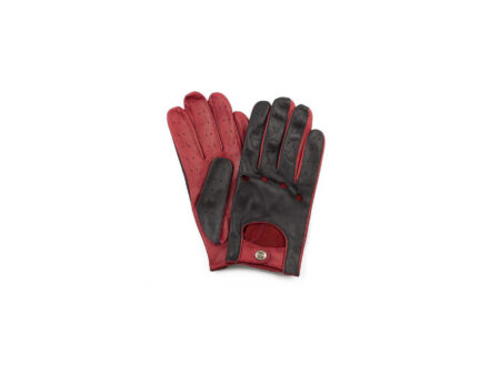 Heritage Driving Gloves 450x330