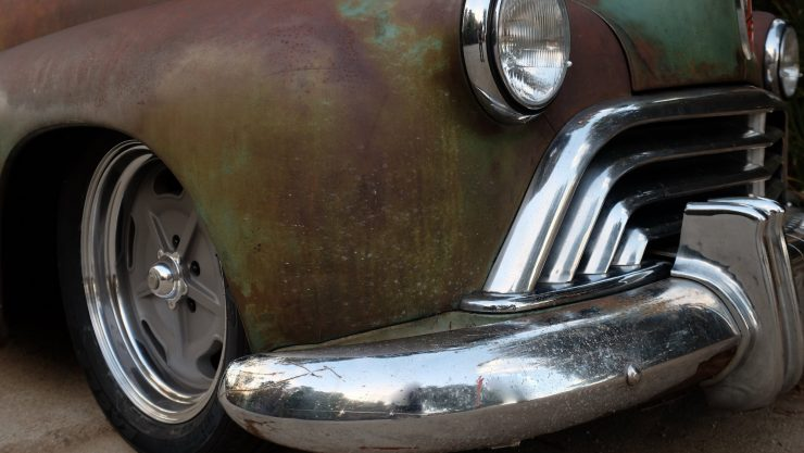 icon-derelict-oldsmobile-front-detail