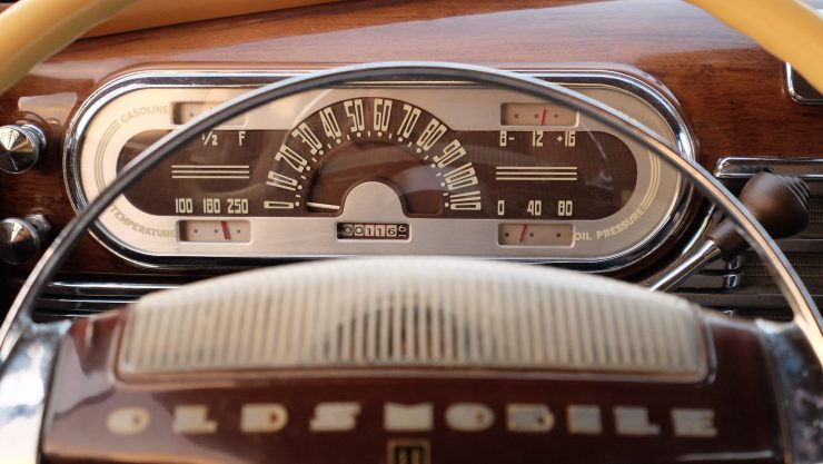 icon-derelict-oldsmobile-gauges